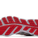 Micro G Assert 6 Running Shoes