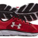 Micro G Assert 6 Running Shoes