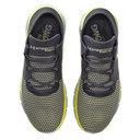 Speedform Fortis 2 Running Shoes