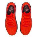 Speedform Turbulence CT Running Shoes
