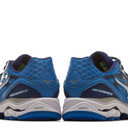 Wave Inspire 12 Running Shoes