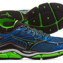 Wave Enigma 6 Running Shoes