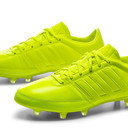 Gloro 16.1 FG Football Boots