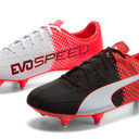 evoSPEED 4.5 SG Football Boots