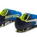 evoSPEED 4.5 Tricks FG Football Boots