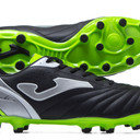 Aguila 601 FG Football Boots
