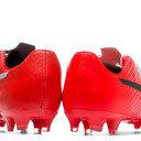 evoSPEED 4.5 Kids FG Football Boots