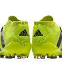 Ace 16.1 Primeknit AG Football Boots