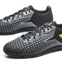 Ace 16.2 Cage Football Trainers
