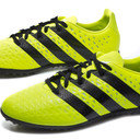 Ace 16.3 Kids TF Football Trainers