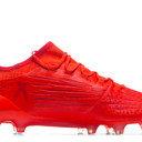 X 16.1 FG/AG Football Boots