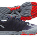 Crossfit Speed Training Shoes