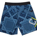 Crossfit Speed Training Board Shorts