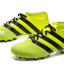 Ace 16.3 Primemesh AG Football Boots