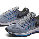 Air Zoom Pegasus 33 Running Shoes