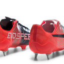 evoSPEED 1.5 Mixed SG Football Boots