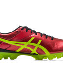 Lethal Speed RS FG Rugby Boots