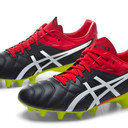 Gel Lethal Tigreor 9 K IT FG Rugby Boots