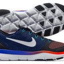 Free Train Versatility Training Shoes