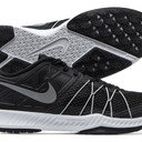 Zoom Train Incredibly Fast Training Shoes