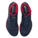 Minimus 10 V4 D Running Shoes