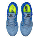 Air Zoom Structure 19 Running Shoes