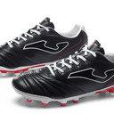 Aguila GOL 601 FG Football Boots