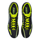 Propulsion 3.0 601 FG Football Boots