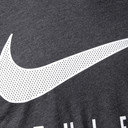Dri Blend Swoosh Athlete T-Shirt