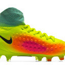 Magista Obra II Kids FG Football Boots