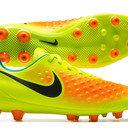 Magista Onda II AG Pro Football Boots