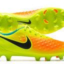 Magista Onda II FG Football Boots