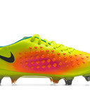 Magista Opus II SG Pro Football Boots