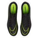 Hypervenom Phelon II SG Football Boots