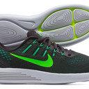 Lunarglide 8 Running Shoes