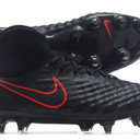 Magista Obra II SG Pro Football Boots