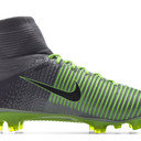 Mercurial Superfly V FG Football Boots