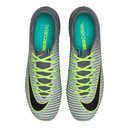 Mercurial Victory VI AG Pro Football Boots