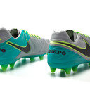 Tiempo Legacy II AG Pro Football Boots