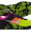 MetCon 2 Training Shoes