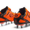 Tribal SG Rugby Boots