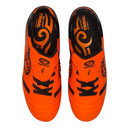 Tribal Kids SG Rugby Boots