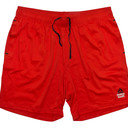 Crossfit Speedwick II Training Shorts