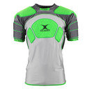 Triflex XP2 Kids Body Armour