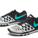 Train Speed 4 Training Shoes