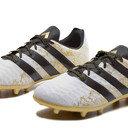Ace 16.1 FG/AG Kids Football Boots