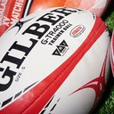 GTR4000 Rugby Training Ball