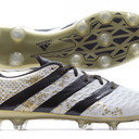 Ace 16.2 FG Football Boots