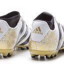 Ace 16.3 Primemesh AG Football Boots