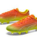 evoSPEED Fresh FG Football Boots